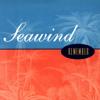 Seawind - Can't Wait artwork