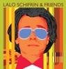 Lalo Schifrin Friends