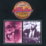 Blind Willie McTell - I Got to Cross the River Jordan