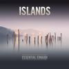 Ludovico Einaudi - Islands – Essential Einaudi artwork