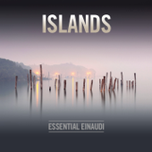 Islands – Essential Einaudi