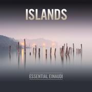 Islands – Essential Einaudi - Ludovico Einaudi - Ludovico Einaudi