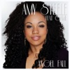 Angel Fall (feat. The Game) - Single, Amy Steele
