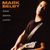 Mark Selby - Don't You Throw That Mojo on Me