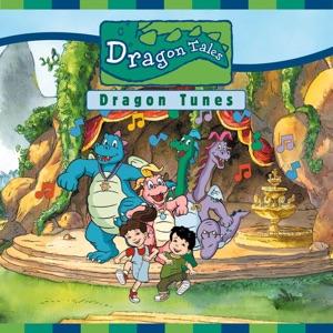 Dragon Tales - Hum