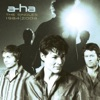 a-ha - The Singles 19842004 Remastered Album