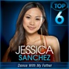 Dance With My Father American Idol Performance Single