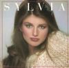 Just Sylvia - 施維亞