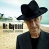 Icon Mr. Raymond