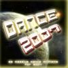 Dance 2007 - Best of Dance House Trance