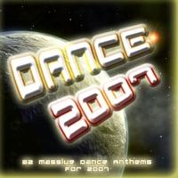 2007 - Online