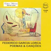 Romance Sonámbulo / Prendimento de Antonio el Camborio