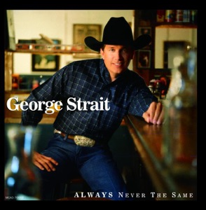 Always Never the Same Mp3 Download