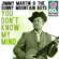 You Don't Know My Mind (Remastered) - Jimmy Martin & The Sunny Mountain Boys