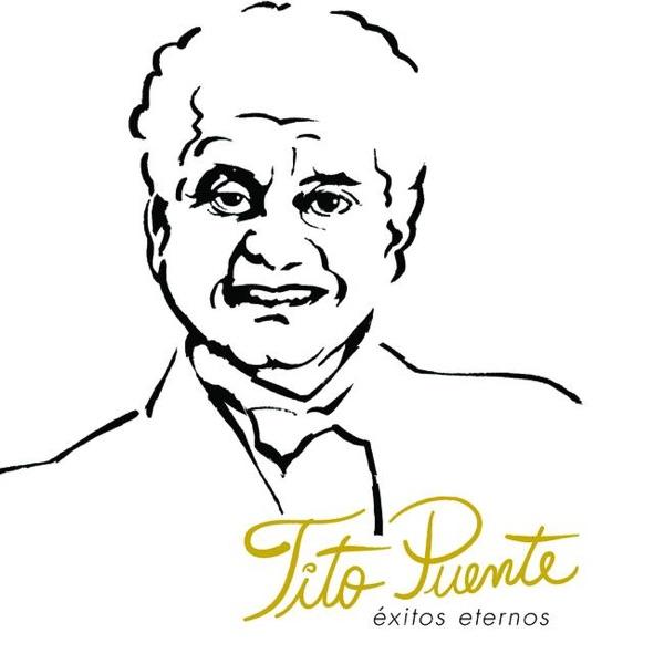 Celia Cruz - Celia & Tito