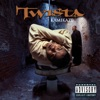 Twista - Slow Jamz  feat. Kanye West & Jamie Foxx