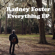 Whose Heart You Wreck (Ode to the Muse) - Radney Foster