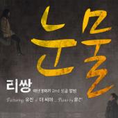 Tears - Leessang