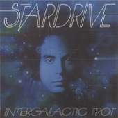 Stardrive - Want to Take You Higher
