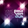 Cover Want Your Love (Original Mix)