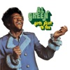 Gets Next to You, Al Green