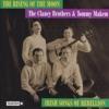 The Rising of Moon: Irish Songs of Rebellion