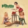 Costello Music (Bonus Track Version) artwork