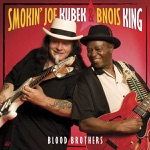 Smokin' Joe Kubek & Bnois King - Don't Lose My Number