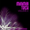 Minimal Tech, Vol. 2