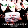 we-are-the-future-ep-feat-poet