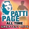 Patti Page All Time Greatest Hits Rerecorded Version