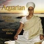 Nirinjan Kaur Khalsa - Guru Ram Das