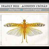 Deadly Buzz Aoibhinn Crónán by Mick O'Brien & Caoimhín Ó Raghallaigh on Apple Music