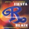 Fiesta Remix