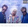 3-Way (The Golden Rule) [feat. Justin Timberlake & Lady GaGa] - Single, The Lonely Island