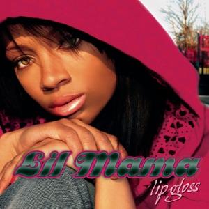Lip Gloss - Single