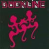 Backline - Various Artists