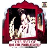 The Best Of Noor Jehan Punjabi Hits Vol 2