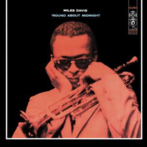 Miles Davis - 'Round About Midnight (Mono Version)