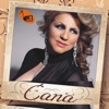 Cana (Serbian Music)