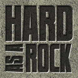 Hard As A Rock Podcast