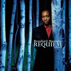 Requiem Mp3 Download