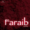 Faraib Original Soundtrack EP