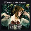 Lungs (Deluxe Edition), Florence + The Machine