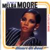 Freddie Jackson & Melba Moore - A Little Bit More artwork