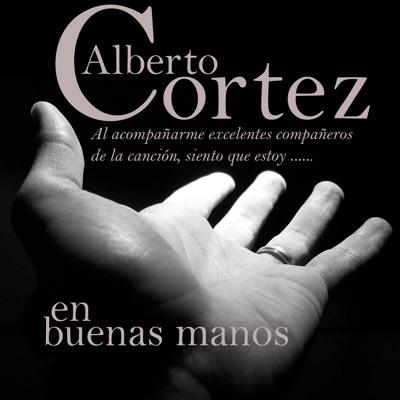 En Buenas Manos - Alberto Cortez