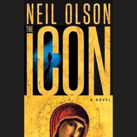 The Icon - Neil Olson mp3 listen download
