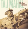 Taj Mahal - Señor Blues Album