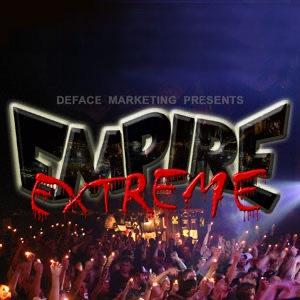 Empire Extreme Magazine Interviews