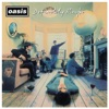 Definitely Maybe (Remastered), Oasis